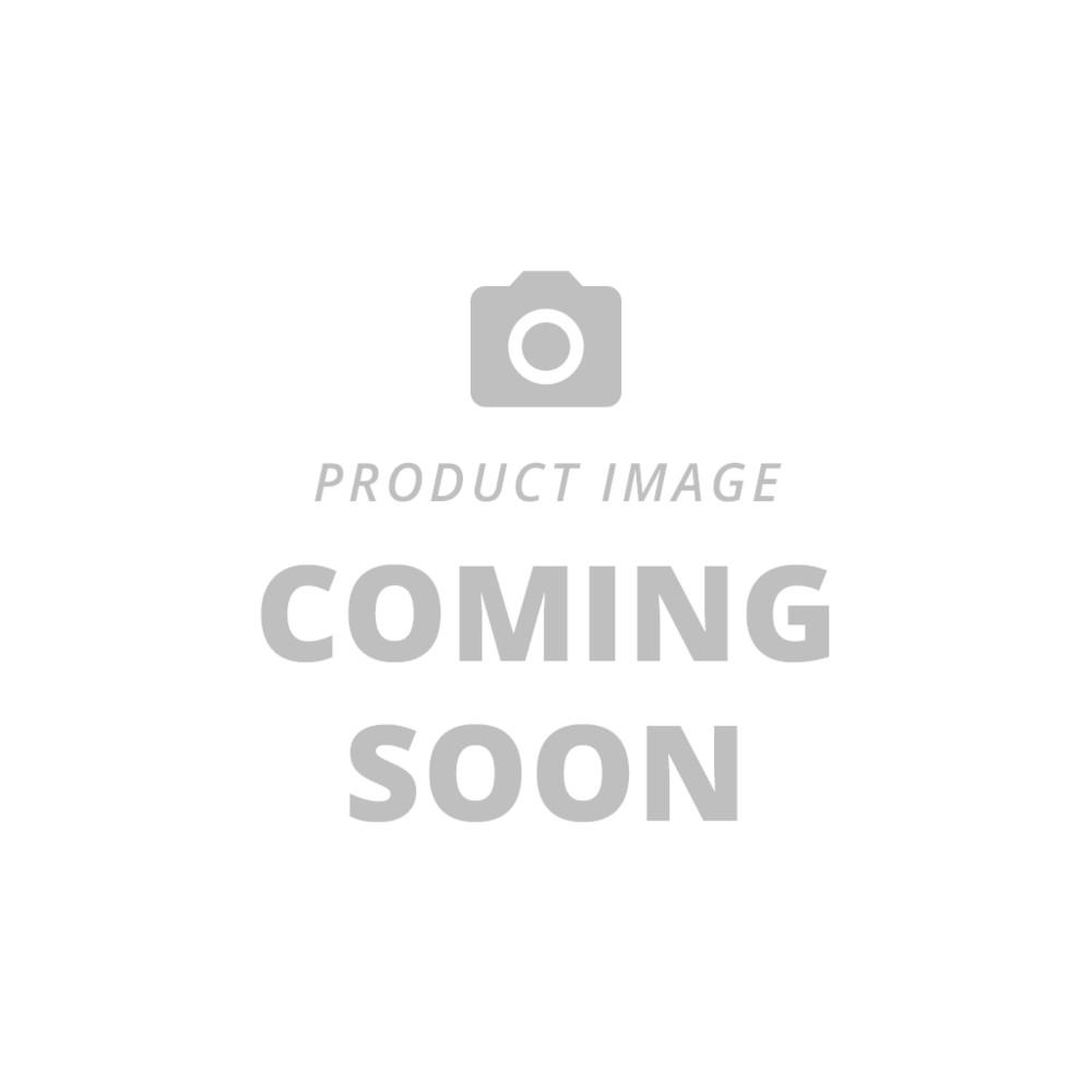 Banner Boys Twin Pack Long Sleeve Blue Shirt