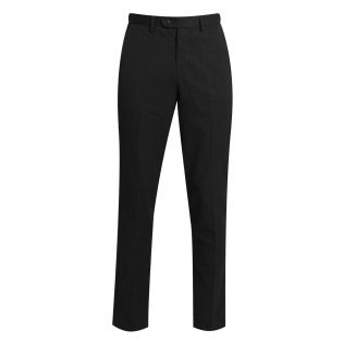 Banner Slimbridge Black Trousers