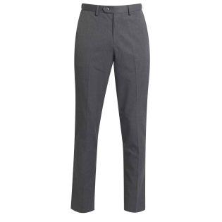 Banner Slimbridge Grey Trousers