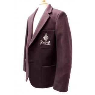 St Josephs Launceston Junior Unisex Blazer