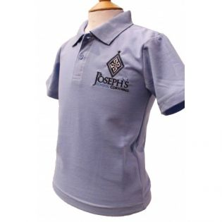 St Josephs Launceston Polo Shirt