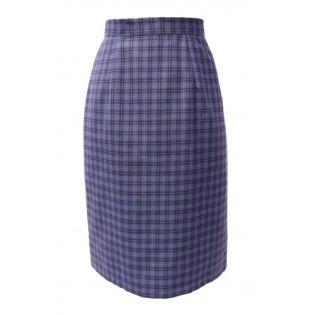 St Josephs Launceston Senior Skirt