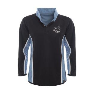 Ridgeway Rugby Shirt
