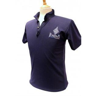St Josephs Launceston Rugby Shirt
