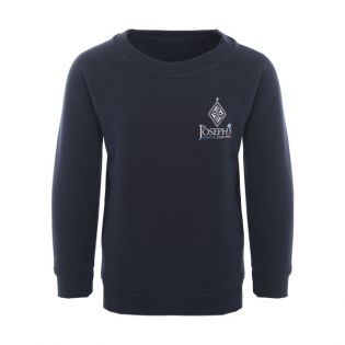St Josephs Launceston Crew Neck Sweatshirt