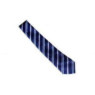 St Josephs Launceston Tie