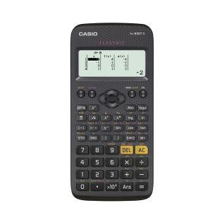 Casio FX-83GT-X Calculator
