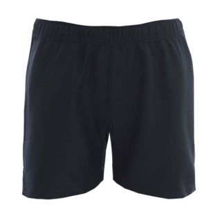 Chadwick Pro Navy Rugby Short